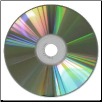 2005-2011 KIA-Rio Repair, Service, Shop Manual DVD (SKU: KIA-05-11-RIO-DVD)