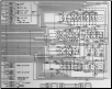 July 1994 - 2000 Peterbilt 379 Family (357, 375, 377, 378, 379) Wiring Diagram (SKU: SK25762)