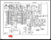 Caterpillar ADEM III (C10, C12, 3406E Engines) Complete Wiring Diagram Schematic (SKU: SK28989)
