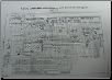 2000 - Up  Freightliner Century / Columbia Class Wiring Diagrams w/ Detroit Diesel Engines (SKU: TSS361A)
