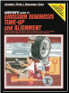 1975 - 1978 Chilton's Guide to Emission Diagnosis, Tune-Up and Alignment - Domestic & Import Vehicles (SKU: 0801977010)