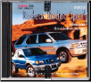 2003 Isuzu Rodeo Factory Service & Electrical Troubleshooting CD-ROM (SKU: UEUA03ESIR01)