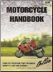 Motorcycle Handbook, Chilton Total Service Series (SKU: 0801990998)