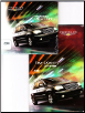 2010 Chrysler Town & Country User Guide & Owner Information DVD-ROM (SKU: 10Y531926AA)