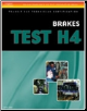 ASE Test Prep Manual - - Transit Bus H4: Brake Systems (SKU: 1418049980)
