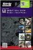 ASE Test Prep Manual -- Medium/Heavy Duty Truck L2, Electronic Diesel Engine (SKU: 1934855225)