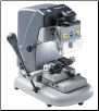 ILCO Twister II Mechanical Key Cutting Machine (SKU: BB0105XXXX)