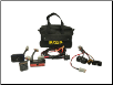 Master Bypass Breakout Cable Kit for Cummins, Detroit Diesel, & CAT (SKU: BYPASS-DIESEL-CABLE-KIT)