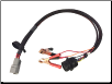 Main Bypass Breakout Programming Cable (SKU: BYPASS-MAIN)