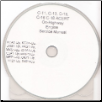 Caterpillar C-11 C-13 C-15 C-16 C-18 ACERT On-Highway Engine Service Manual CD-ROM (SKU: CATC11C18-ACERT)