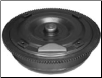 CR62 Torque Converter for the Chrysler A518, A618 Transmissions (No Core Charge) (SKU: CR62)