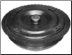 CR92 Torque Converter for the Chrysler A518, A618 Transmissions (Incl. Core Charge) (SKU: CR92)