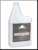 Flush Solvent Non Oil Base - Quart (SKU: FJC2402)