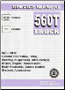 2005 Chevrolet / GMC 560T Truck Series Factory Service Manual (SKU: GMT05MD560T-1)