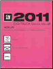 2011 Chevrolet, GMC and Cadillac Tahoe, Suburban, Avalanche, Yukon, Escalade Factory Service Manual (SKU: GMT11CKUV)