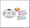 Genisys 2015 Super Bundle Software Kit (SKU: OTC3421152)