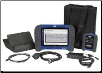 OTC Evolve Professional Diagnostic Tool (SKU: OTC3896)