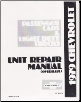 1979 Chevrolet Passenger Car & Light Duty Truck Unit Repair Manual (SKU: ST33379)