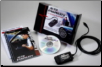 Auto Enginuity SP03 FORD Auto & Truck OBD-II Enhanced Software Bundle (No Laptop) (SKU: SP03)