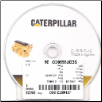 Caterpillar C-10 & C-12 On-Highway Engine Service Repair Shop Manual CD-ROM (SKU: CATC10-C12)