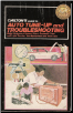 Chilton's Guide to Auto Tune-Up and Troubleshooting (SKU: 0801973767)