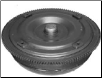 CR94L Torque Converter for the Chrysler A518, A618 Transmissions (Incl. Core Charge) (SKU: CR94L)