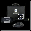 d-briDGe OBD-II Light, Medium Truck & Car Diagnostic Scan Tool w/ J2534 Flash Kit (SKU: d-briDGe)