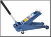OTC 2 Ton Quick Lift Floor Jack (SKU: OTC1717)