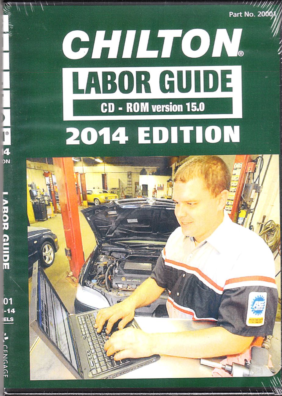 2014 chilton labor time guide cd rom domestic import rh autorepairmanuals biz chilton labor time guide chilton labor time guide pdf