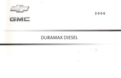 2013 Gmc Duramax Diesel Performance Parts