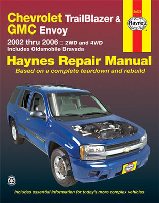 factory oldsmobile service manuals rh autorepairmanuals biz 2001 olds intrigue owner's manual 1999 oldsmobile intrigue service manual