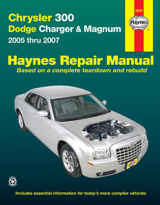 chrysler 300m owners manual pdf s torrent
