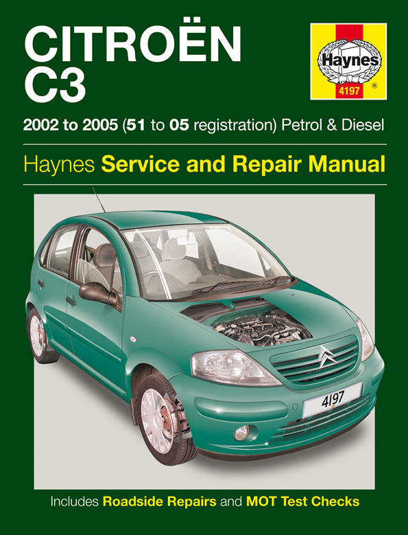 Xsara picasso service manual download mass any xsara picasso service manual download asfbconference2016 Gallery