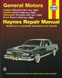 factory cadillac service manuals rh autorepairmanuals biz 2004 Cadillac Escalade Specs 2004 Cadillac Escalade Horsepower 6.0