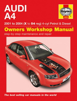 2000 audi a6 quattro repair guide how to and user guide instructions u2022 rh taxibermuda co 2004 audi a6 owners manual pdf 2004 audi a6 owners manual free download