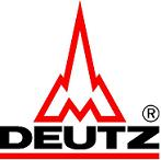 Duetz Heavy Truck Diesel Engine Repair Manuals, Scan Tool and Diagnostic Software
