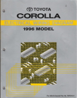 1996 Toyota Corolla Electrical Wiring Diagram Manual on 97 toyota corolla diagram, toyota corolla wiring harness, toyota corolla fuse diagram, 1989 toyota corolla wiring diagram, toyota corolla headlamp assembly, toyota tacoma electrical wiring diagram, toyota land cruiser wiring-diagram, 1993 toyota corolla wiring diagram, 1998 toyota corolla wiring diagram, toyota 4runner wiring diagram, 1999 toyota corolla wiring diagram, toyota corolla exhaust system diagram, 2007 toyota corolla wiring diagram, toyota avalon radio wiring diagram, 2006 toyota corolla wiring diagram, toyota corolla suspension diagram, toyota corolla circuit diagram, 2000 toyota corolla wiring diagram, toyota dome light wiring diagram, toyota corolla ae86 twin cam,