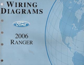 FCS1212706  Ford Ranger Wiring Harness on trailer hitch, 250 fog light, e4od transmission, fuel injection, engine swap, trailer brake controller, transmission external, ignition module, tow package, edge trailer, efi conversion,
