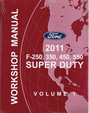 Fordf250 repair service owners manuals ford f250 factory chilton haynes service repair manuals ford f250 truck publicscrutiny Images