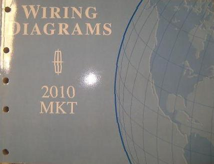 3 phase motor wiring diagrams 120 control diagrams 2010 lincoln mkt factory wiring diagrams spanish wiring diagrams #1