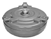 gm 4l65e torque converter