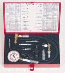 Diesel Engine Tools