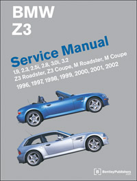 Bmw auto suv repair manuals by chilton haynes bentley bmw manuals fandeluxe Images