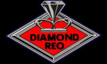 Diamond Reo Truck Repair Manuals, Scan Tool and Diagnostic Software