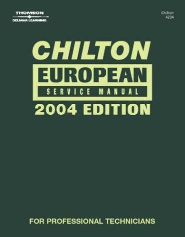 Porsche Repair Manuals By Bentley Chilton Haynes Clymer