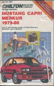 Saturn Factory Shop/Service/Repair Manuals