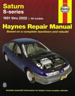 factory saturn repair manuals rh autorepairmanuals biz Buick Terraza 2007 saturn relay owner's manual