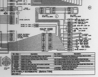 1970 july 1994 peterbilt 379 family 357 375 377 378 379 wiring diagram