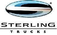 Sterling Medium & Heavy Duty Repair Manuals, Scan Tool and Diagnostic Software